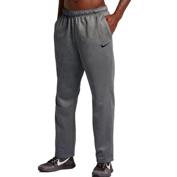 purchase cheap ef3f4 07450 Men s Nike Dri fit pants NWT